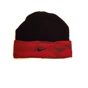 Nike Kids Cotton Hat 0-6 Months